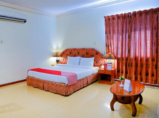 Hotel photos: OYO 103 Hotel Golden Oasis