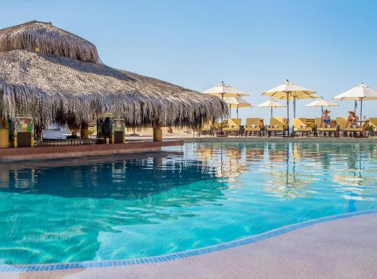 صور الفندق: Solmar Resort