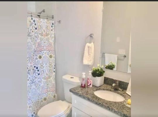 Photos de l'hôtel: Beautiful room with its own bathroom