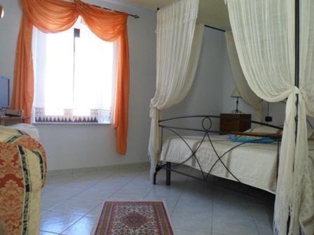 Hotel fotografií: La Collina