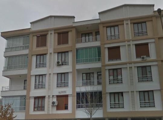 Hotelfotos: Konya hane