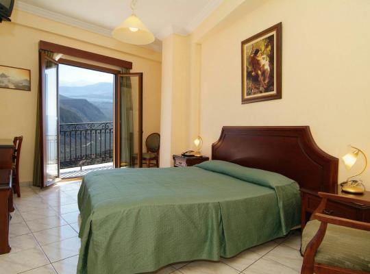 Ảnh khách sạn: Hermes Hotel