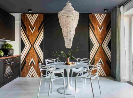 Foto dell'hotel: home for the sophisticated