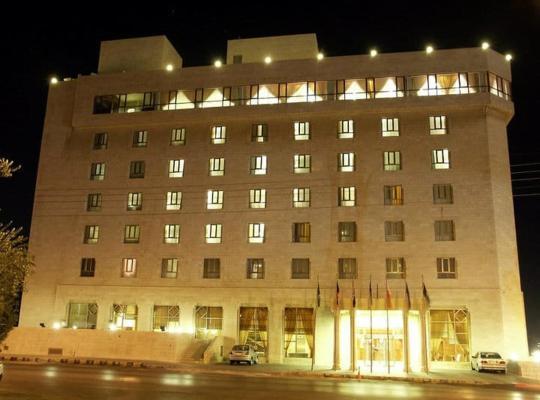 호텔 사진: Le Vendome Hotel