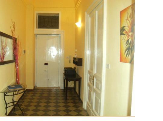 Hotel fotografií: San Gaetano