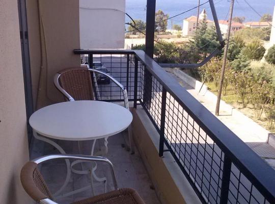 תמונות מלון: Tainaro