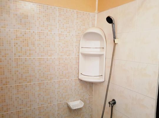 Фотографии гостиницы: บ้านเคหะพระราม 2 หลัง BIG C