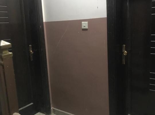 תמונות מלון: شقة المديفر
