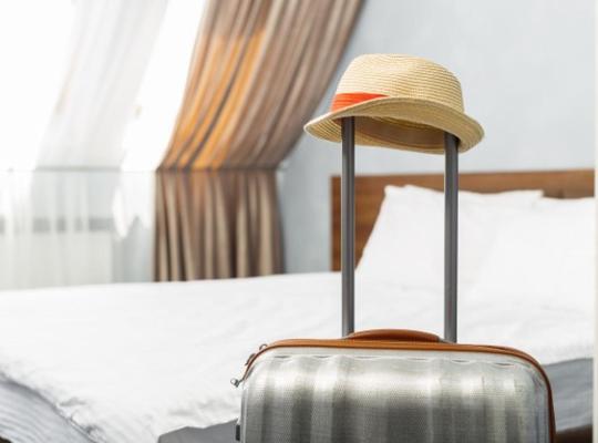 Photos de l'hôtel: Camere Masaccio