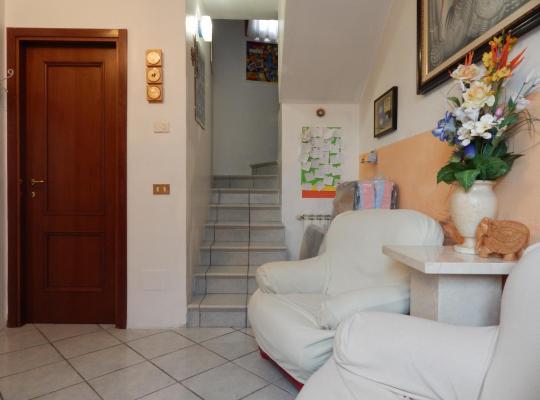 Hotel bilder: Brescia sud