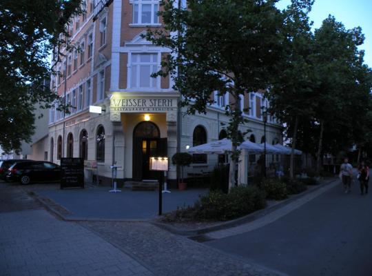 Hotel foto 's: Da Marcello - Hostaria & Pensione