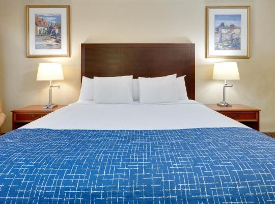 Hotel foto 's: Travelodge by Wyndham Texarkana AR
