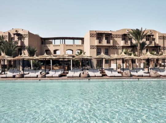 Hotelfotos: Cook's Club El Gouna (Adults Only)
