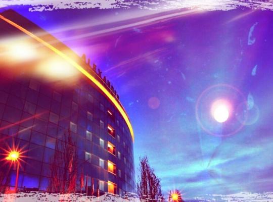 صور الفندق: Hotel Alexander Palace
