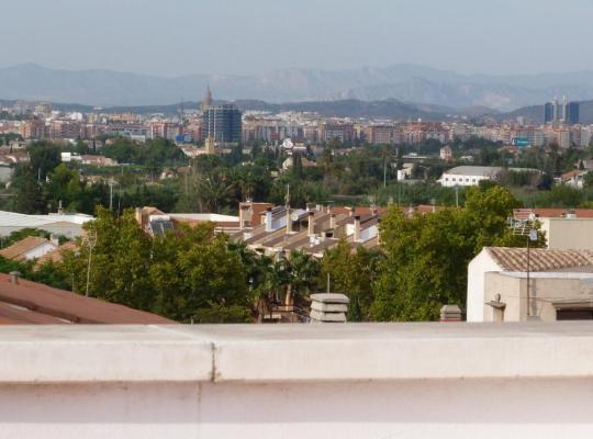 Fotografii: Apartamento Murcia a tus pies