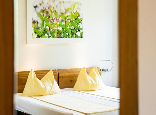 Photos de l'hôtel: Hotel ODELYA Basel