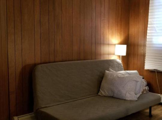 Hotel Valokuvat: Holiday Special - Minutes from Manhattan