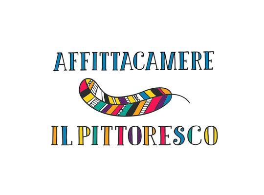 รูปภาพจากโรงแรม: Affittacamere Il Pittoresco