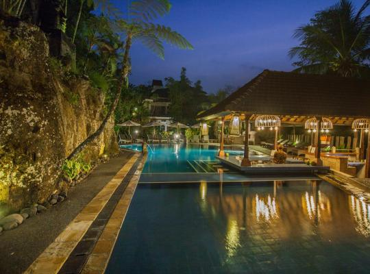 Hotel photos: Bali Spirit Hotel and Spa, Ubud