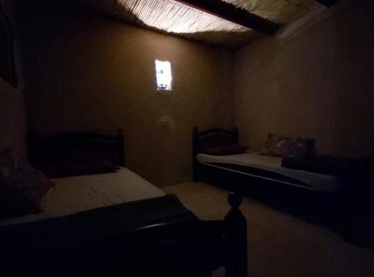 Hotellet fotos: wadi ghweir camp /مخيم وادي غوير