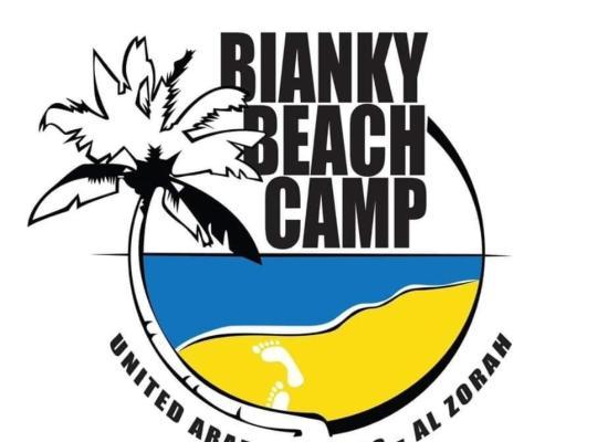 Hotel bilder: Bianky Beach Luxury Tents