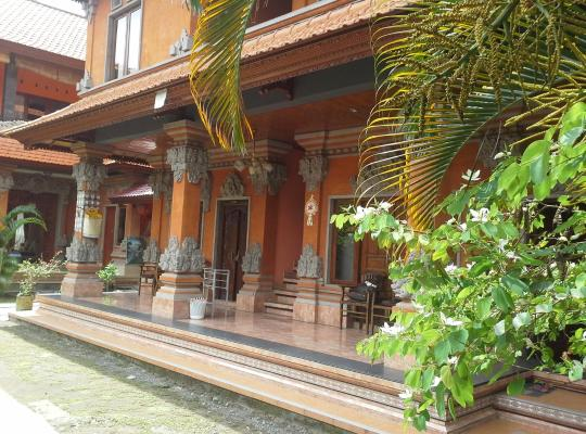 Hotel photos: Pica Sedana Homestay