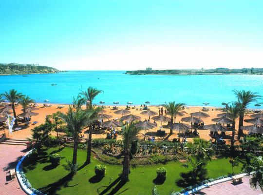 Foto dell'hotel: Iberotel Palace