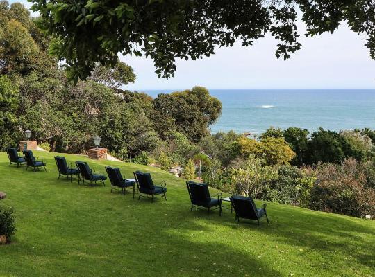 Hotel bilder: Camps Bay Retreat Hotel