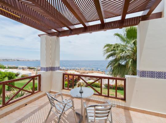 호텔 사진: Shores Aloha Resort