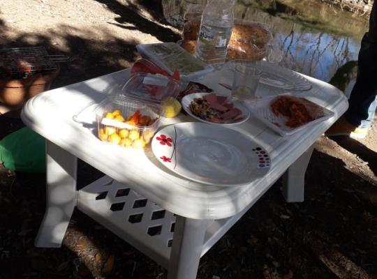 Hotel bilder: Bihiwi