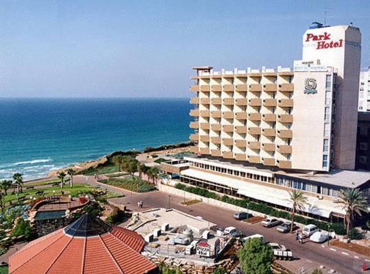 Ảnh khách sạn: Park Hotel Netanya