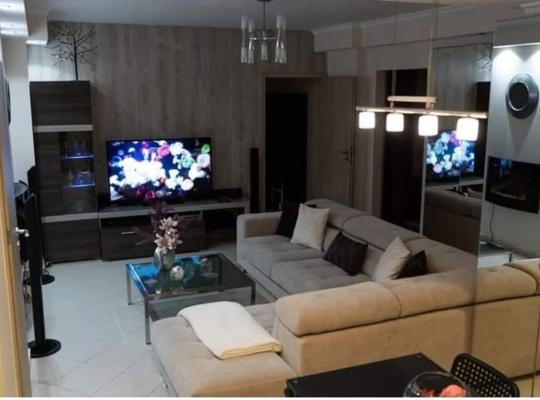 Hotelfotos: Vip House Rental