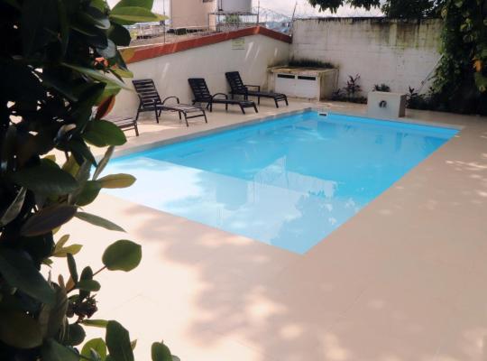 Fotografii: Hotel Quinta Santa Elena