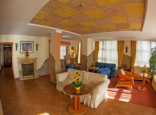 Photos de l'hôtel: Hotel Mediterran