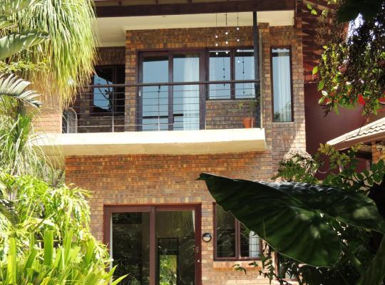 Hotel bilder: Mariu Guest House