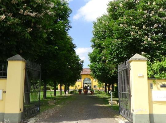 Фотографии гостиницы: Corte dei Melograni