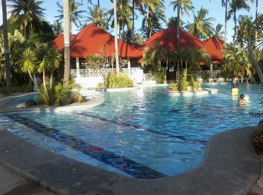 酒店照片: Bahura Resort and Spa