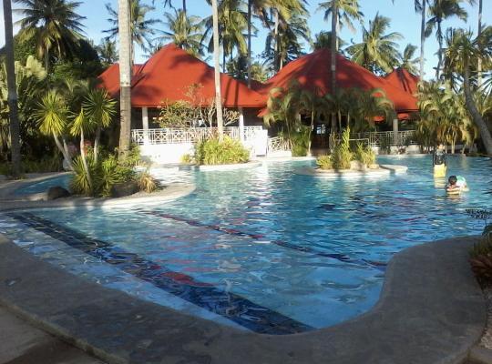 Фотографії готелю: Bahura Resort and Spa