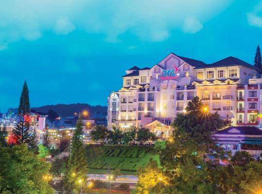 Hotel photos: TTC Hotel - Ngoc Lan