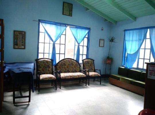Photos de l'hôtel: Hostal Juan Lindo