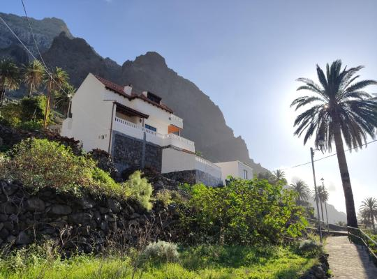 תמונות מלון: Casa Goyo