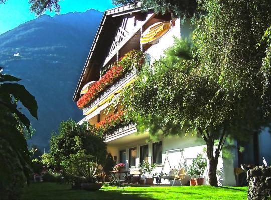 Photos de l'hôtel: Guntraun