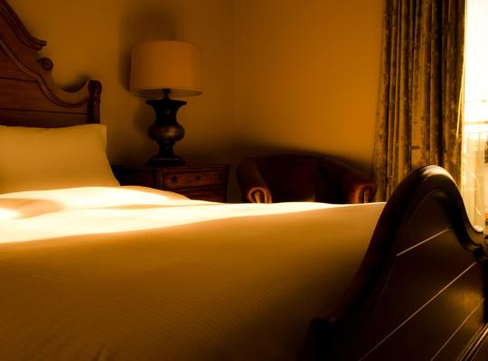 ホテルの写真: Newbury Hotel