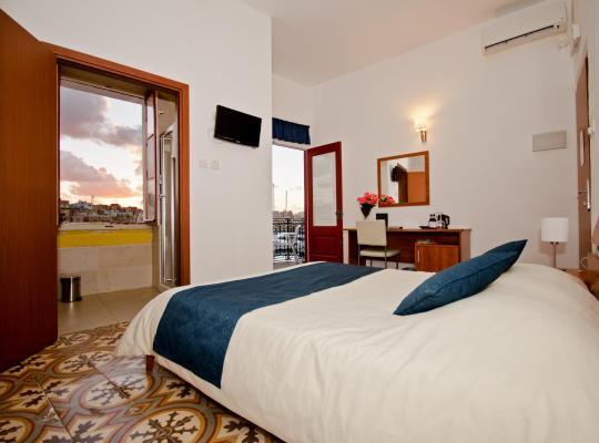 Foto dell'hotel: Villa Del Porto