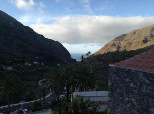 תמונות מלון: Casita Tio Manuel