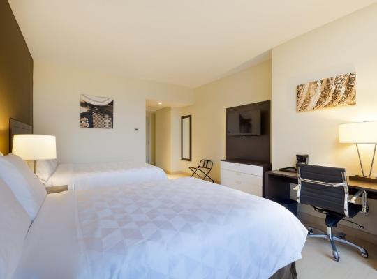 Hotel bilder: Holiday Inn Panama Distrito Financiero