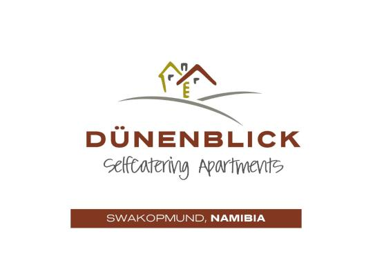 호텔 사진: Duenenblick Selfcatering Apartments