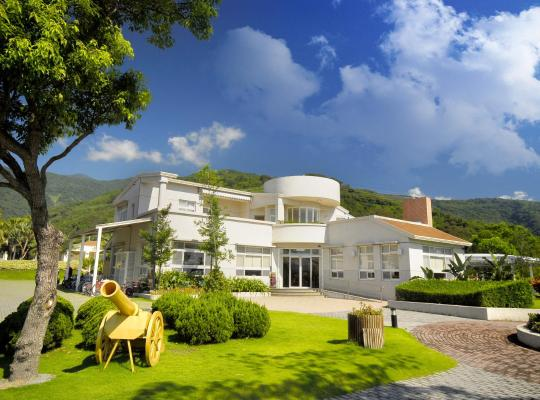 Hotel foto 's: 21 Holiday Resort