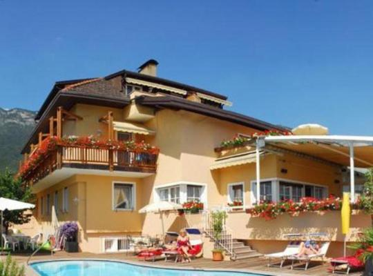 Foto dell'hotel: Pension Aurora