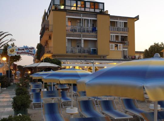 酒店照片: Hotel Estate